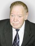 Tomáš Winkler